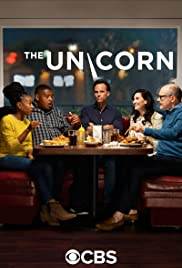 Watch Movie the-unicorn-season-2