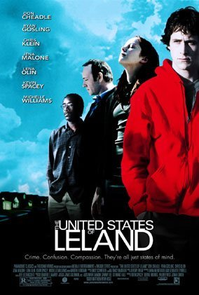Watch Movie the-united-states-of-leland