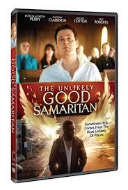 Watch Movie the-unlikely-good-samaritan