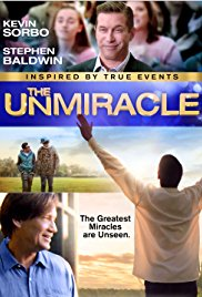 Watch Movie the-unmiracle