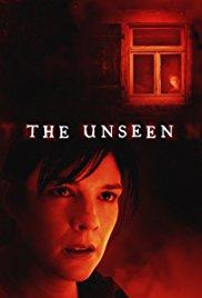 Watch Movie the-unseen