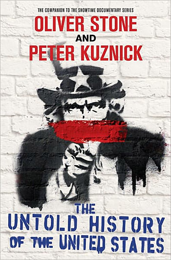 Watch Movie the-untold-history-of-the-united-states