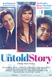 Watch Movie the-untold-story