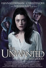 Watch Movie the-unwanted