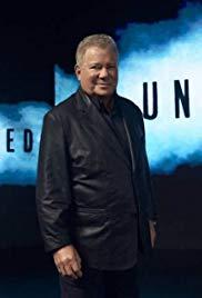 The UnXplained - Season 2