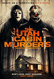 Watch Movie the-utah-cabin-murders