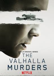 Watch Movie the-valhalla-murders