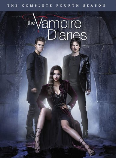 Watch Movie the-vampire-diaries-season-4