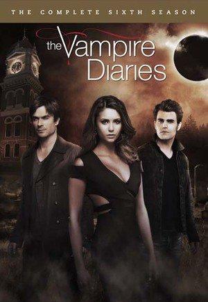 Watch Movie the-vampire-diaries-season-6