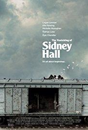 Watch Movie the-vanishing-of-sidney-hall