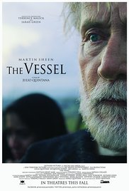Watch Movie the-vessel