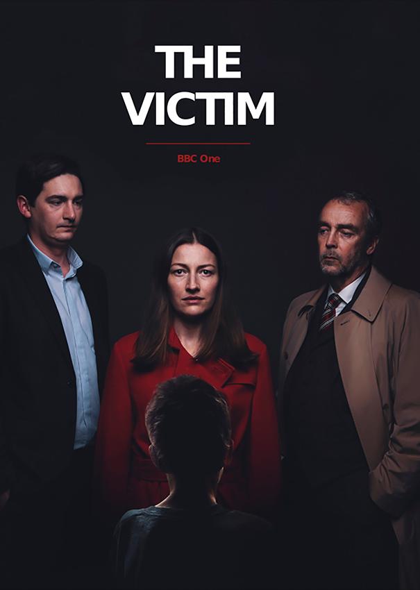 Watch Movie the-victim-season-1