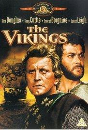 Watch Movie the-vikings-1958