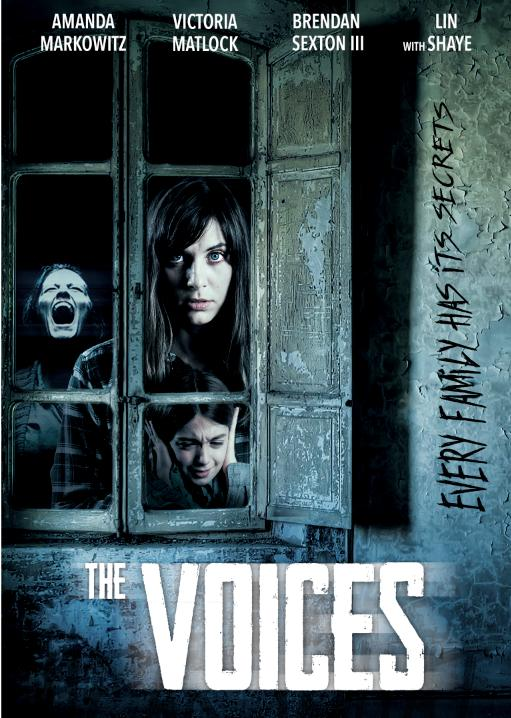 Watch Movie the-voices-2020