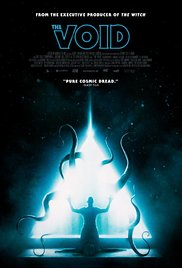 Watch Movie the-void