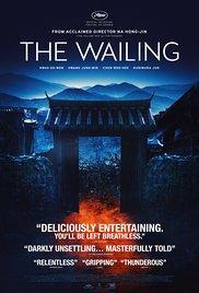 Watch Movie the-wailing