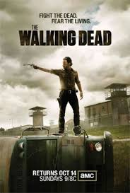 Watch Movie the-walking-dead-season-3