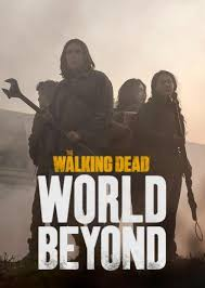 Watch Movie the-walking-dead-world-beyond-season-1
