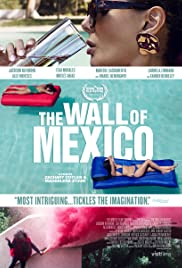 Watch Movie the-wall-of-mexico