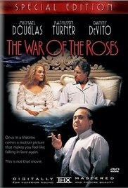 Watch Movie the-war-of-the-roses