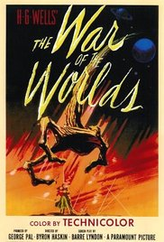 Watch Movie the-war-of-the-worlds