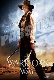 Watch Movie the-warrior-s-way