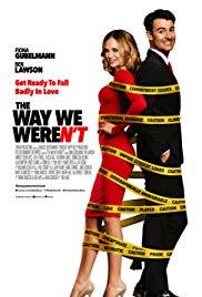 Watch Movie the-way-we-weren-t