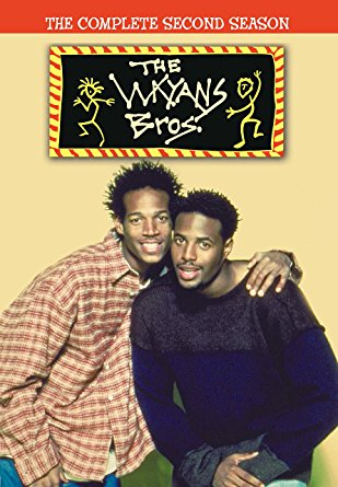 Watch Movie the-wayans-bros-season-1