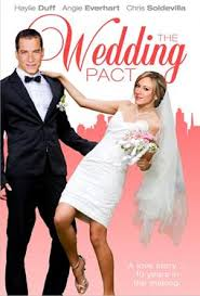 Watch Movie the-wedding-pact