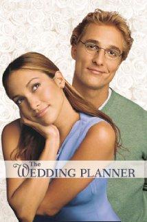 Watch Movie the-wedding-planner