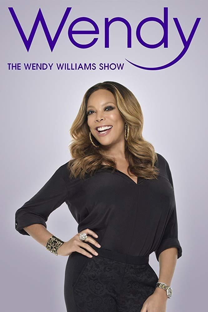 Watch Movie the-wendy-williams-show-season-6