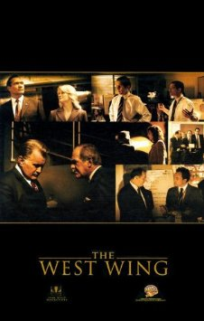 Watch Movie the-west-wing-season-3