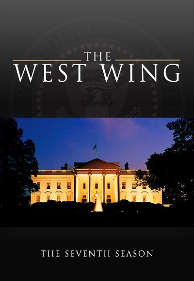 Watch Movie the-west-wing-season-7