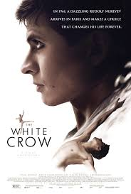 Watch Movie the-white-crow