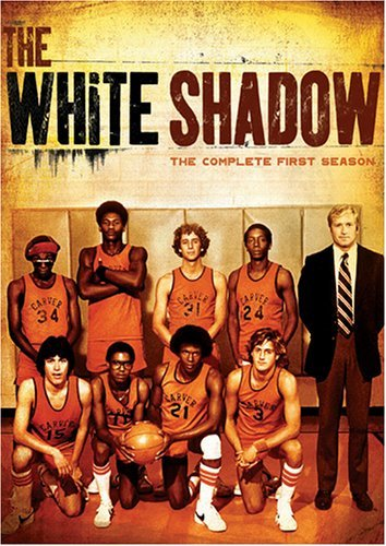 Watch Movie the-white-shadow-season-2