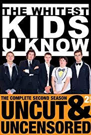 Watch Movie the-whitest-kids-u-know-season-1