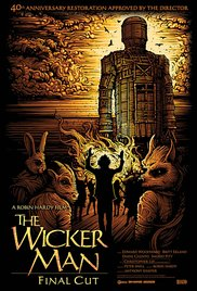 Watch Movie the-wicker-man-1973