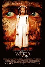 Watch Movie the-wicker-man-2006