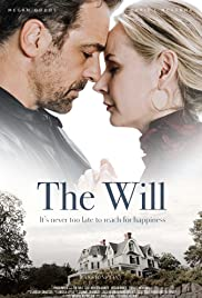 Watch Movie the-will