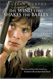 Watch Movie the-wind-that-shakes-the-barley