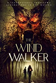 Watch Movie the-wind-walker