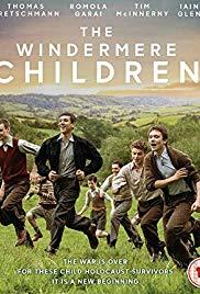 Watch Movie the-windermere-children