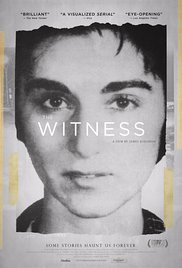 Watch Movie the-witness