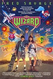 Watch Movie the-wizard