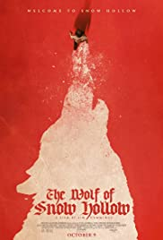 Watch Movie the-wolf-of-snow-hollow