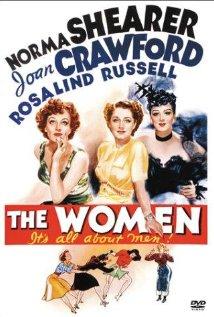 Watch Movie the-women