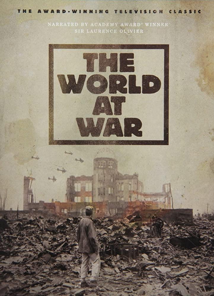 Watch Movie the-world-at-war-season-1