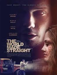 Watch Movie the-world-made-straight
