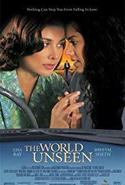 Watch Movie the-world-unseen