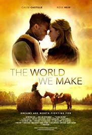 Watch Movie the-world-we-make